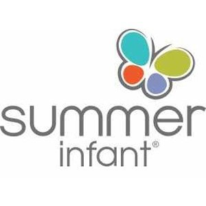Catalogo prodotti Summer Infant 2021