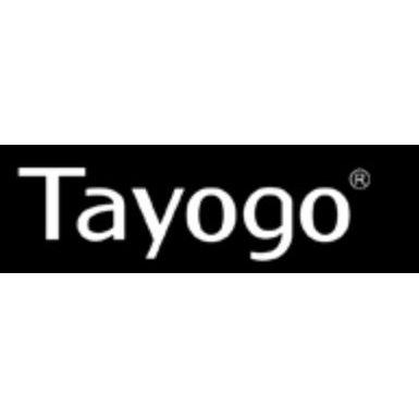 tayogo logo