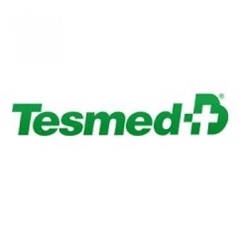 Tesmed logo - MigliorPrezzo.it