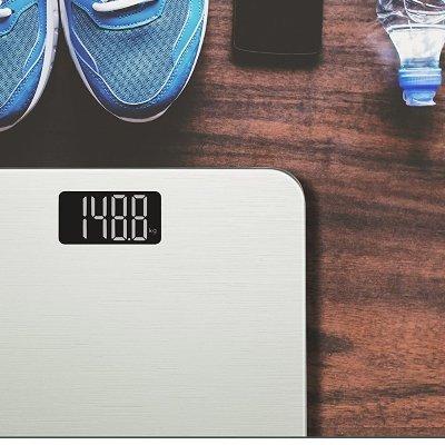 bilancia Smart weigh sls500 IMG 4