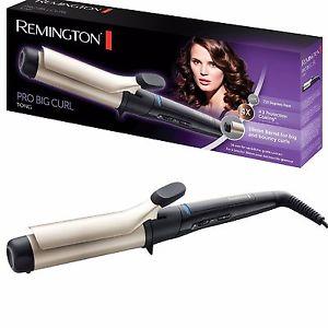 Arricciacapelli Remington CI5338 4 IMG 2
