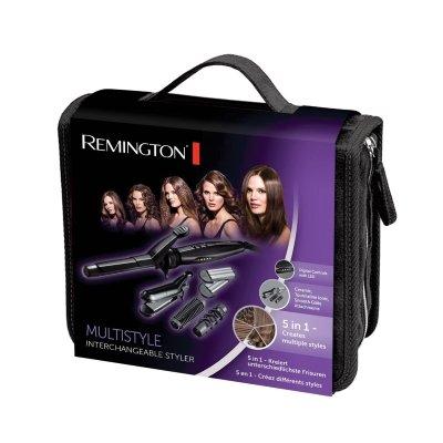 Arricciacapelli Remington S 8670 3 IMG 5