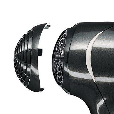 Asciugacapelli-Bosch-PHD5962-Migliorprezzo-B IMG 4