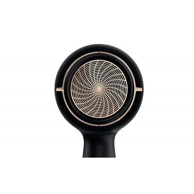 Asciugacapelli Philips HPS92000 5 IMG 5