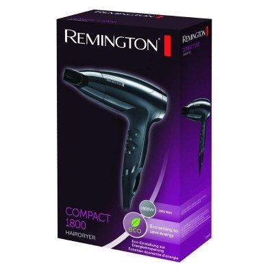 Asciugacapelli Remington D5000 2 IMG 5