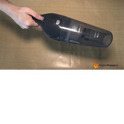 Aspirabriciole-Black-and-Decker-NVB215WA-Migliorprezzo-K