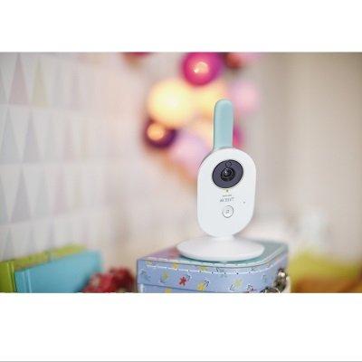 Baby Monitor Philips Avent IMG 4
