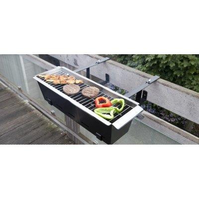 Barbecue Landmann 11900 4 IMG 5