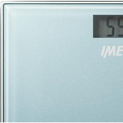 Bilancia pesapersone Imetec BS5 500 2 IMG 2