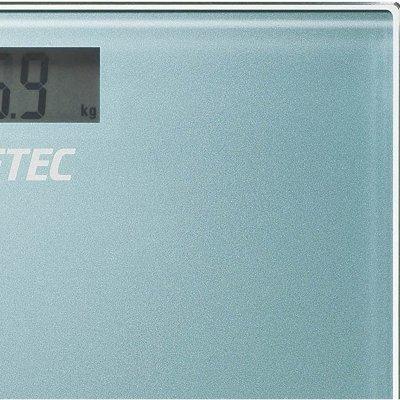 Bilancia pesapersone Imetec BS5 500 3 IMG 3