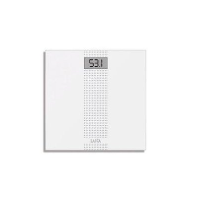 Bilancia pesapersone Laica PS1054W da sopra IMG 2