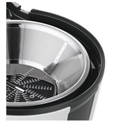 Centrifuga-Bosch-MES25A0-E IMG 5