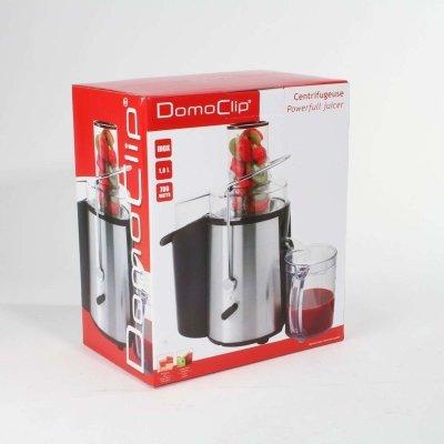 Centrifuga Domoclip DOM 151 2 IMG 1