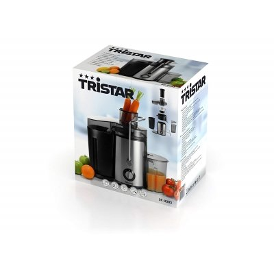 Centrifuga Tristar SC-2283 5 IMG 4