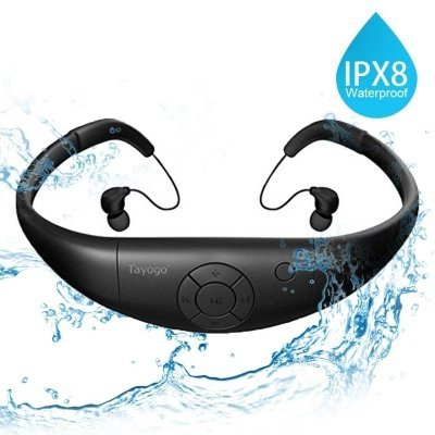 Auricolari Bluetooth Tayogo