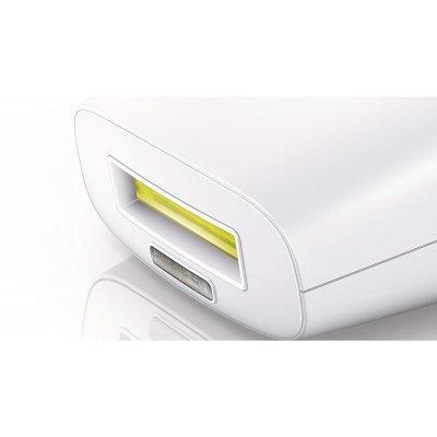 Epilatore a luce pulsata Philips SC198100 Lumea Comfort 2 IMG 2