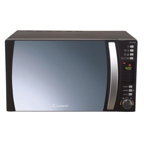 Forno a microonde Candy CMG 25D CB IMG 3