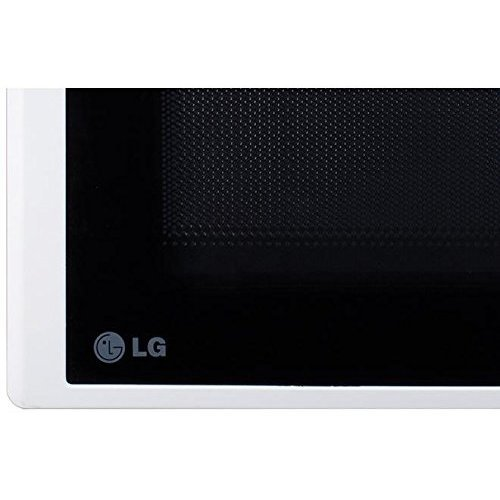 Forno a microonde LG MB4042D 5 IMG 2