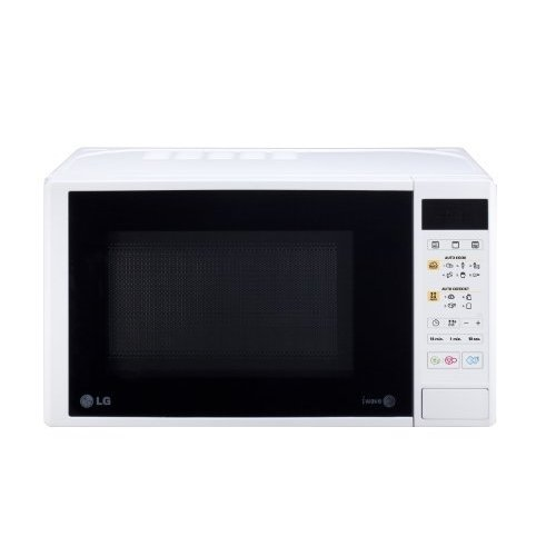 Forno a microonde LG MB4042D IMG 1