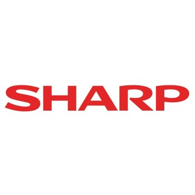 Forno a microonde Sharp R-242 BKW 4