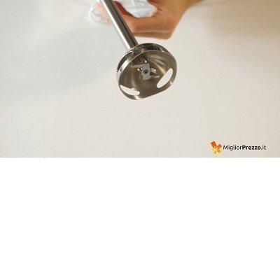 Frullatore-a-immersione-Bosch-MSM66120-Migliorprezzo-G