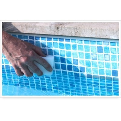 Gomma per pulizia piscina Pool'Gom 5 IMG 4