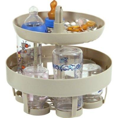 sterilizzatore spazioso