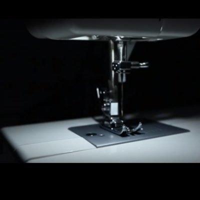macchina da cucire singer 1409 promise con luce integrata IMG 4