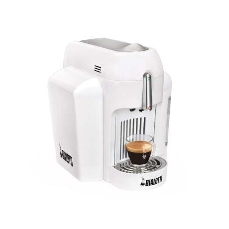 Macchina da caffè Bialetti MiniExpress CF62 2 IMG 1