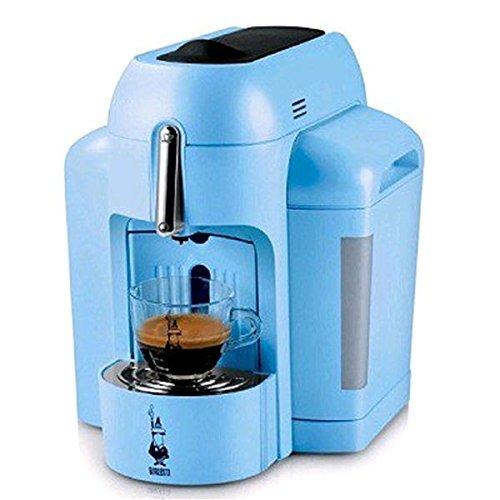 Macchina da caffè Bialetti MiniExpress CF62 3 IMG 2