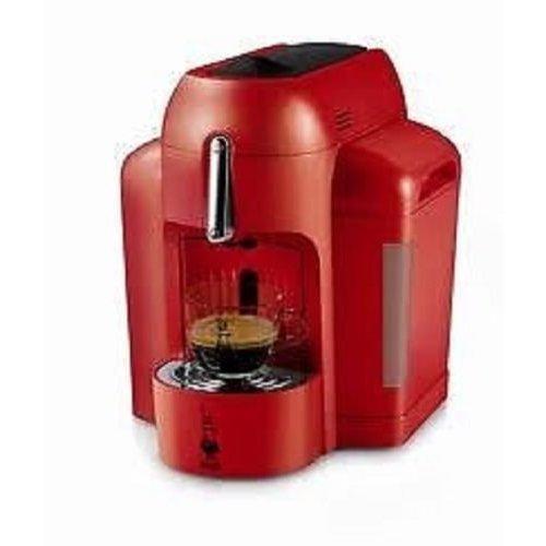 Macchina da caffè Bialetti MiniExpress CF62 4 IMG 3