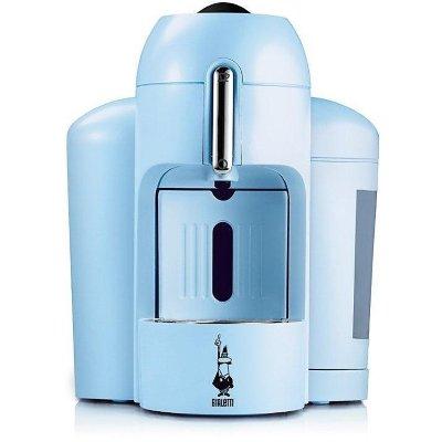 Macchina da caffè Bialetti MiniExpress CF62 5 IMG 4