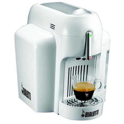 Macchina da caffè Bialetti MiniExpress CF62 IMG 5