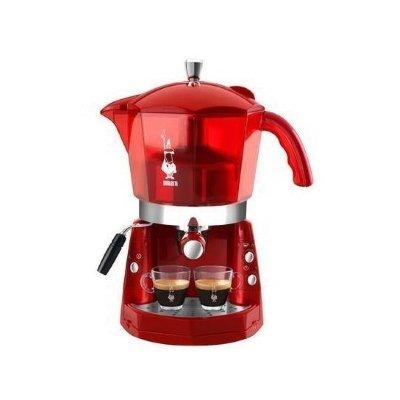Macchina da caffè Bialetti Mokona CF40 3 IMG 2