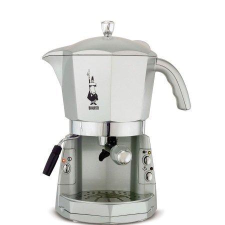 Macchina da caffè Bialetti Mokona CF40 4 IMG 3