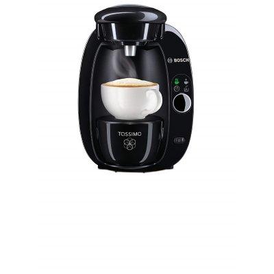 Macchina da caffè Bosch Tassimo TAS 2002 2 IMG 1