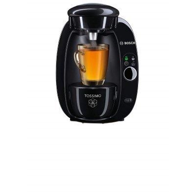 Macchina da caffè Bosch Tassimo TAS 2002 4 IMG 3
