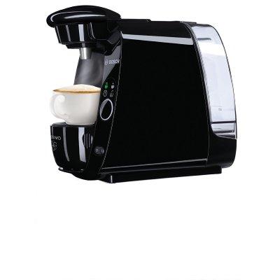 Macchina da caffè Bosch Tassimo TAS 2002 5 IMG 4