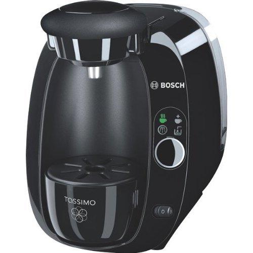 Macchina da caffè Bosch Tassimo TAS 2002 IMG 5