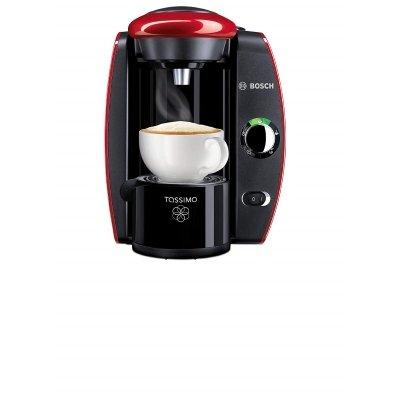 Macchina da caffè Bosch Tassimo TAS 4213 2 IMG 1