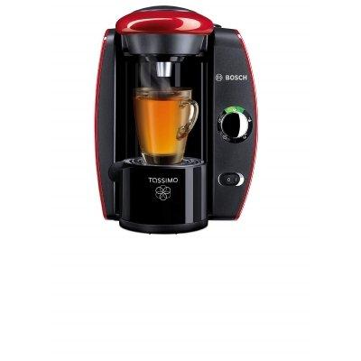 Macchina da caffè Bosch Tassimo TAS 4213 3 IMG 2