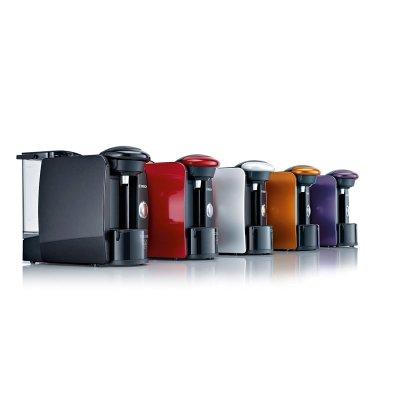 Macchina da caffè Bosch Tassimo TAS 4213 5 IMG 4