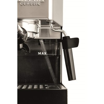 Macchina da caffè Gaggia RI940311 3 IMG 2