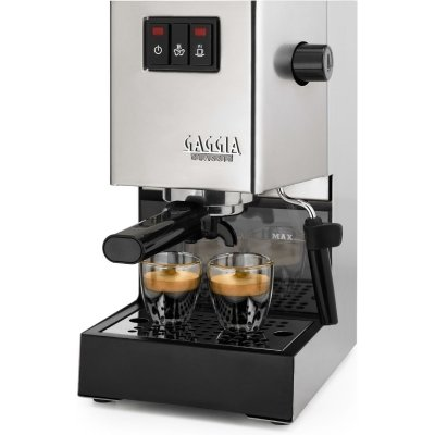 Macchina da caffè Gaggia RI940311 IMG 5