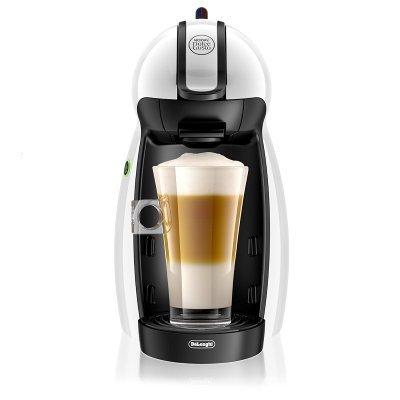 Macchina da caffè Nescafè DolceGusto Piccolo EDG100.W 2 IMG 1
