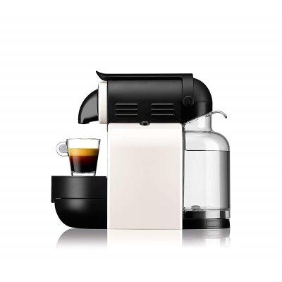 Macchina da caffè Nespresso Essenza EN97.W 2 IMG 2