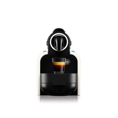 Macchina da caffè Nespresso Essenza EN97.W 3 IMG 3