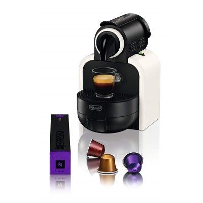 Macchina da caffè Nespresso Essenza EN97.W 5 IMG 5