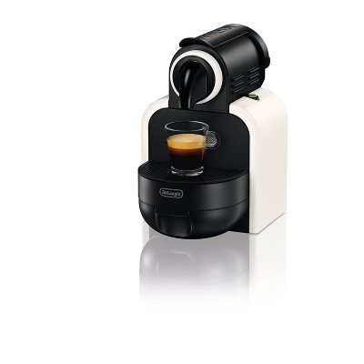 Macchina da caffè Nespresso Essenza EN97.W IMG 1