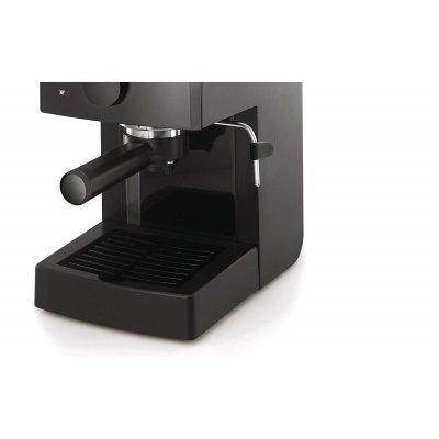 Macchina da caffè Saeco Poemia HD842371 2 IMG 1